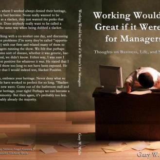 WWBG Full Cover