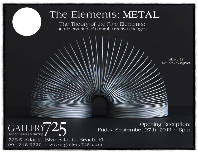 Metal-Flyer-v2 (1)