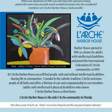 LArche-Fundraising-Flyer-v2-683x1024