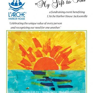 LArche-Fundraising-Flyer-v3-683x1024