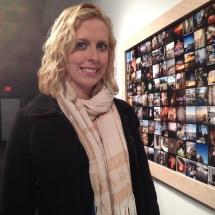 Erica with #photojaxhoods