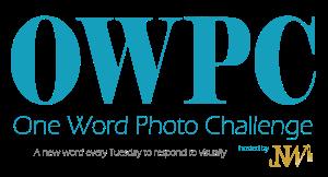 OWPC Badge