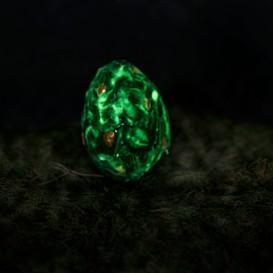 Dragon Egg (glow)