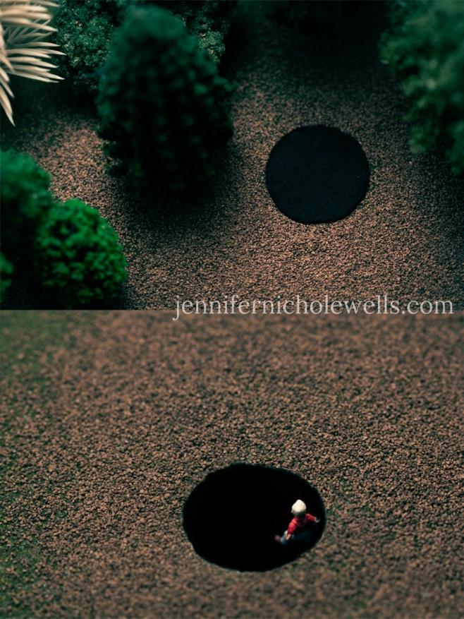 hole1