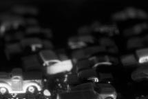 Headlights: Junk Cars