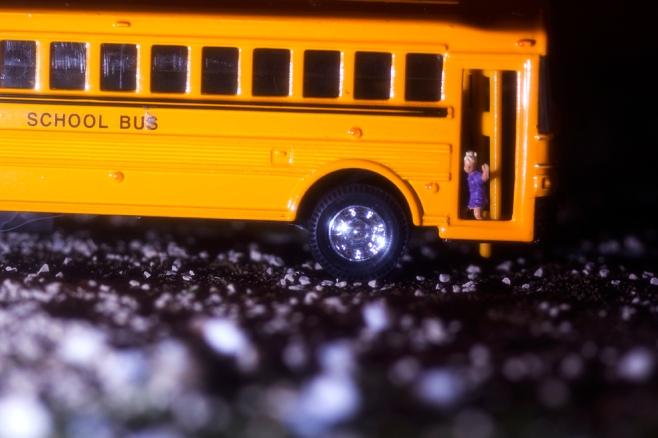 bus 2 color 2