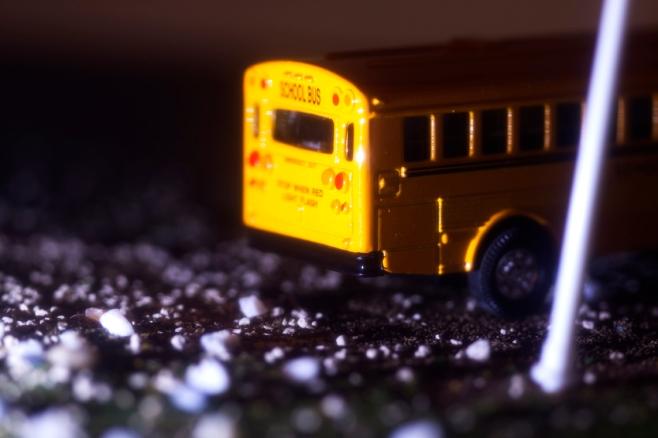bus color 2