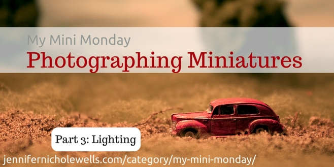 PhotographingMiniatures (2)