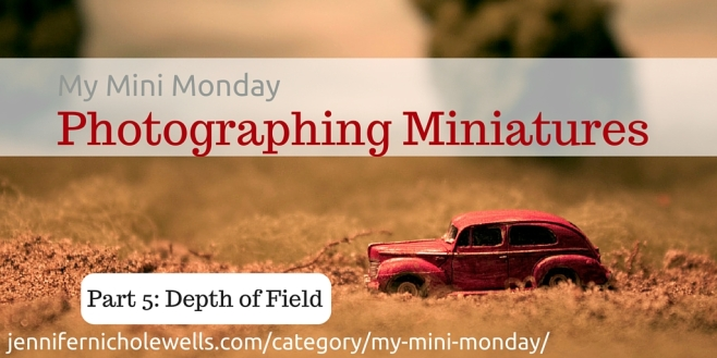 PhotographingMiniatures (4)