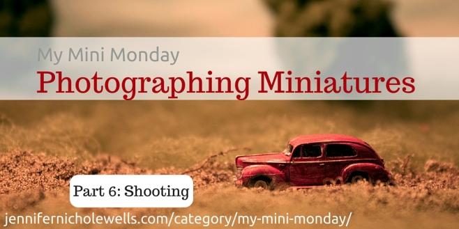 PhotographingMiniatures (5)