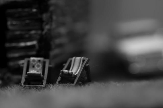 IMG_2182 chairs