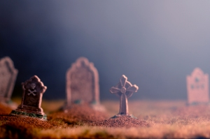 graveyard-fog-color