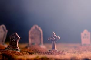 graveyard-fog-color