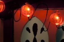 happy-pumpkin-lights-2