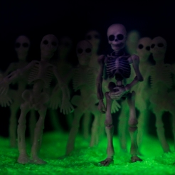 skeleton-army-darker
