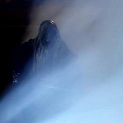 ring wraith 2