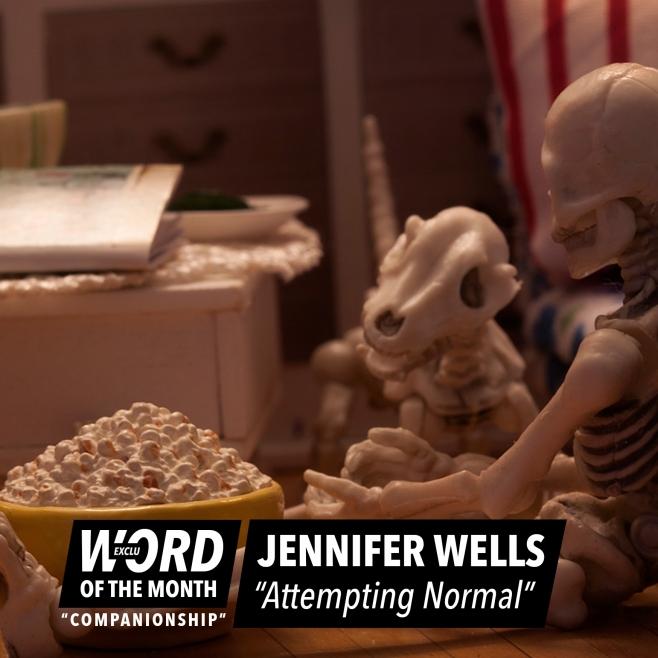 woth-jennifer