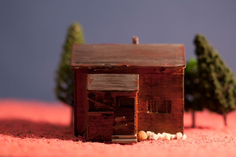 ab-house-2-pine-green