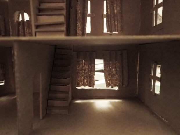 cardboard-house-almond