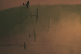 five-planes-new-shamrock