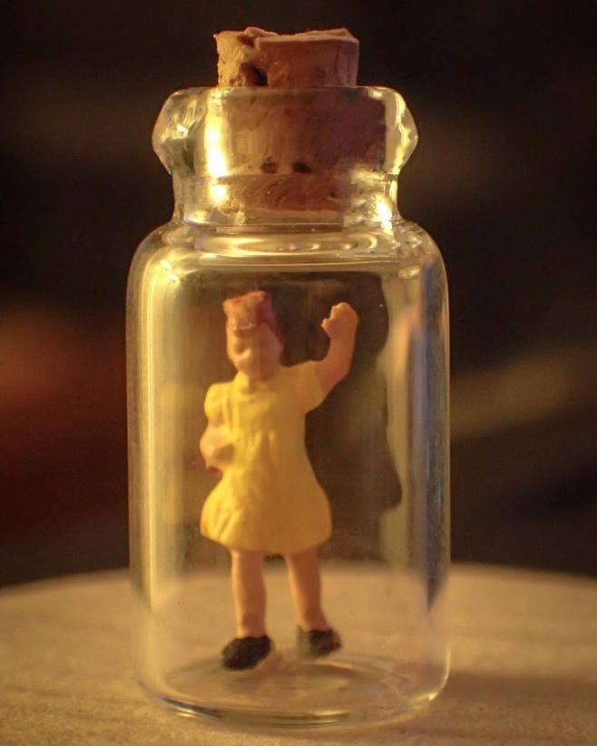 girl-in-jar-goldenrod