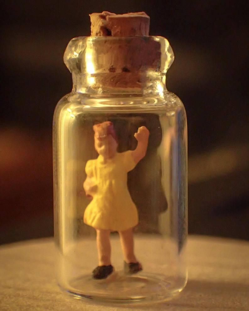 girl-in-jar-goldenrod