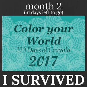 i-survived-1