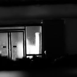 Headlights: Doors