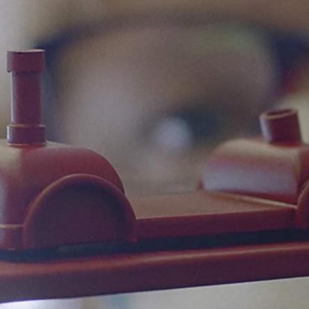 Sundance Life in Miniature still