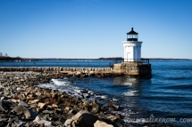Lighthouses-1