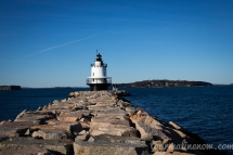 Lighthouses-10