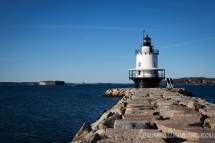 Lighthouses-11