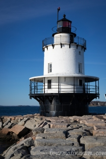 Lighthouses-12