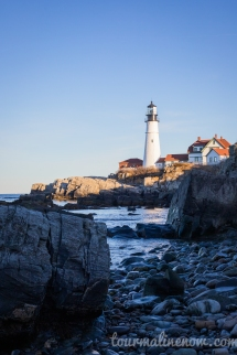 Lighthouses-15