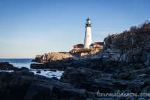 Lighthouses-16