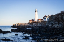 Lighthouses-19