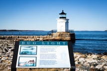 Lighthouses-2