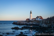 Lighthouses-24
