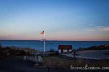 Lighthouses-25