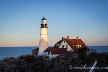 Lighthouses-26