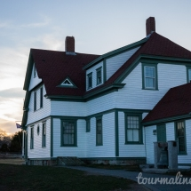 Lighthouses-28