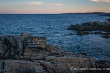 Lighthouses-29