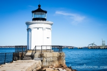 Lighthouses-3