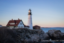 Lighthouses-33