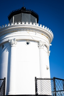 Lighthouses-4