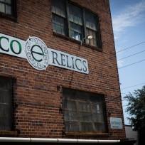Eco Relics 8-1-20-33