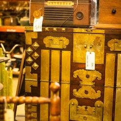 Eco Relics 8-1-20-8
