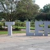 Tyler, TX Rose Garden-06