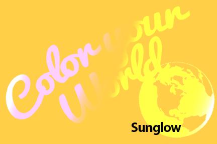 cyw sunglow