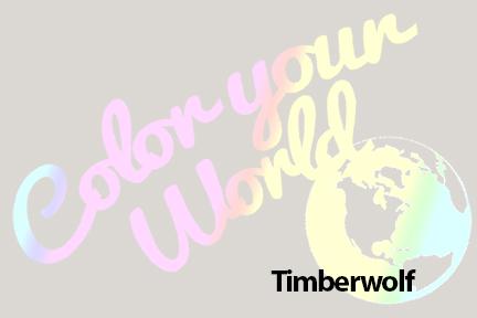 cyw timberwolf